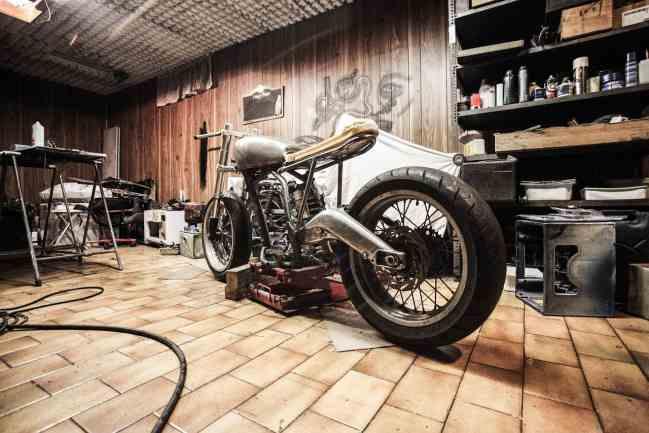 migliori accessori moto