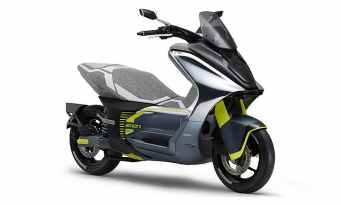 migliori accessori scooter-2