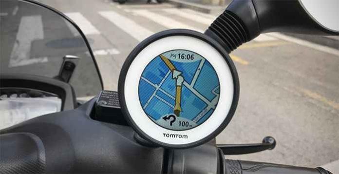 migliori accessori scooter