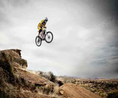 migliori action cam per bici-2