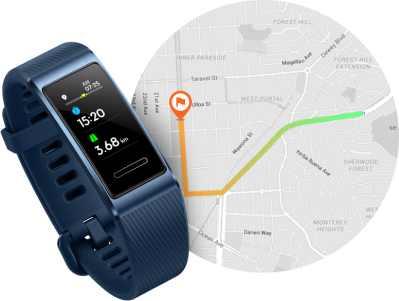 migliori activity tracker-2