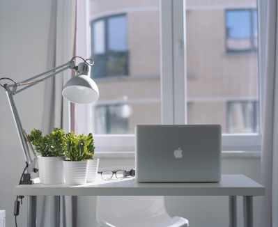 migliori adattatori macbook-2