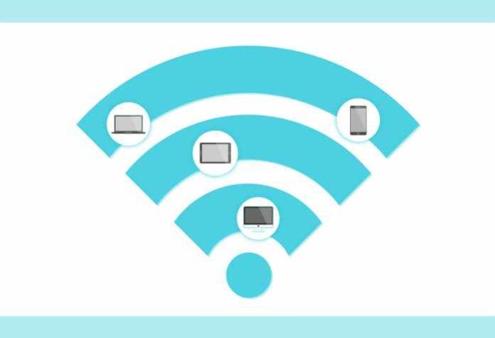 migliori adattatori wifi
