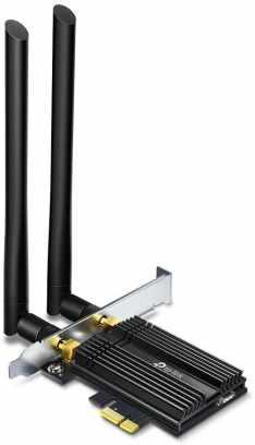 migliori adattatori wifi-tplink
