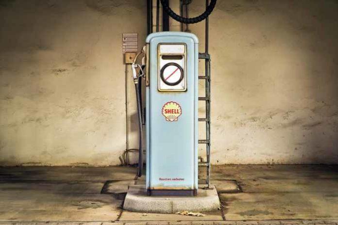 migliori additivi diesel