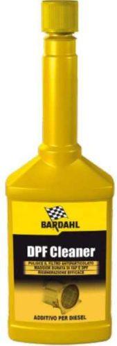 migliori additivi diesel-dpf