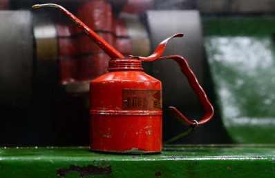 migliori additivi olio motore-2