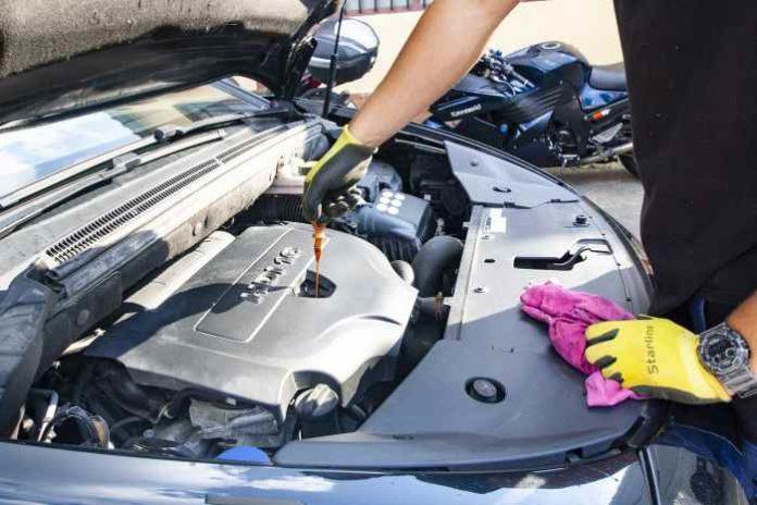 migliori additivi olio motore
