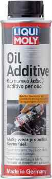 migliori additivi olio motore-moly 2591