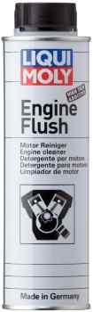 migliori additivi olio motore-moly 2678
