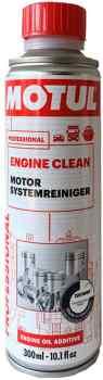 migliori additivi olio motore-motul