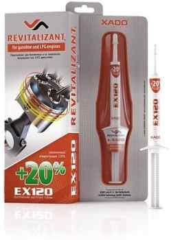 migliori additivi olio motore-xado