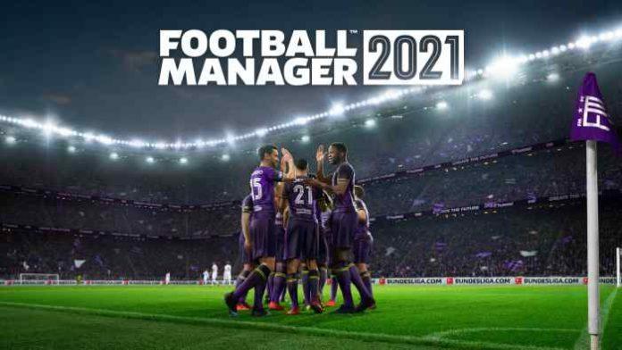 migliori affari football manager 2021