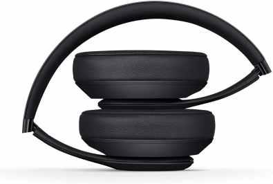 migliori airpods-beats studio