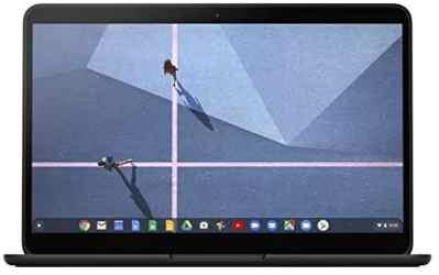 migliori alternative macbook air-google pixelbook