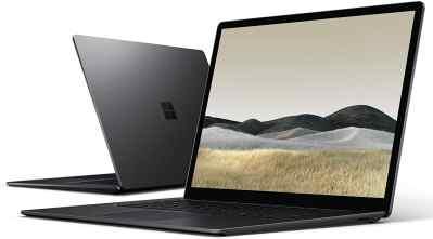 migliori alternative macbook air-surface laptop
