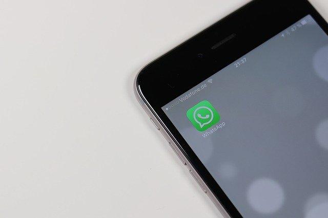migliori alternative whatsapp
