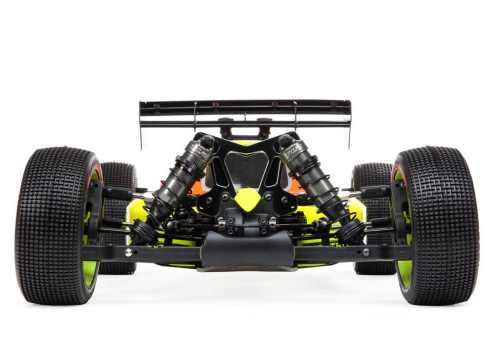 migliori buggy-2