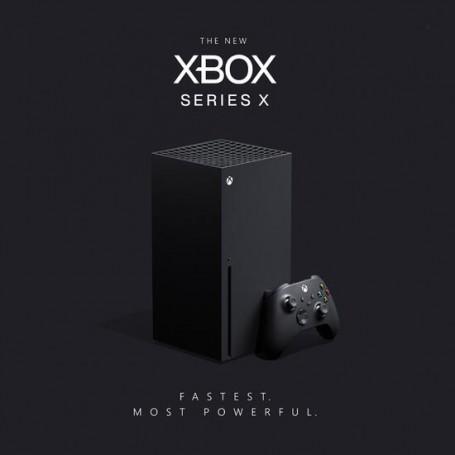 migliori bundle xbox series x-2