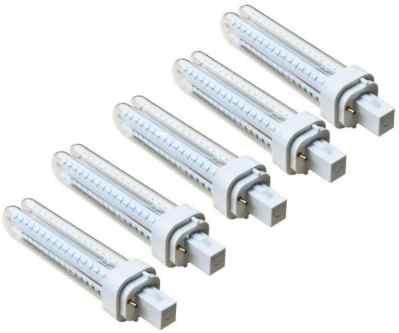 migliori lampade alogene-g24