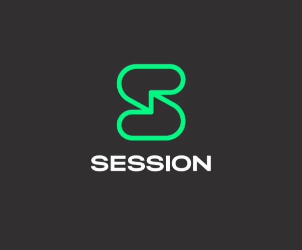 migliori alternative whatsapp-session