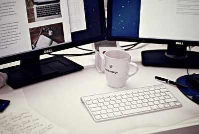 Miglior alternativa a office-2