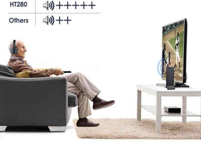 Migliori Cuffie Bluetooth per TV