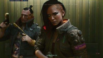 Migliori cyberware Cyberpunk 2077-2