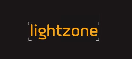 miglior alternativa a lightroom-lightzone