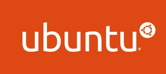 miglior alternativa a windows 10-ubuntu