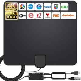 migliori antenne tv-TSant