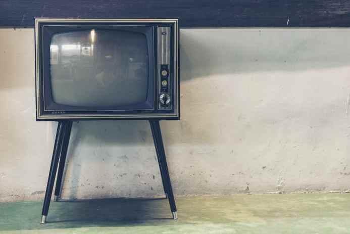 migliori antenne tv