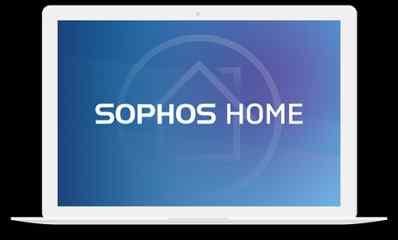 migliori antivirus gratis-sophos