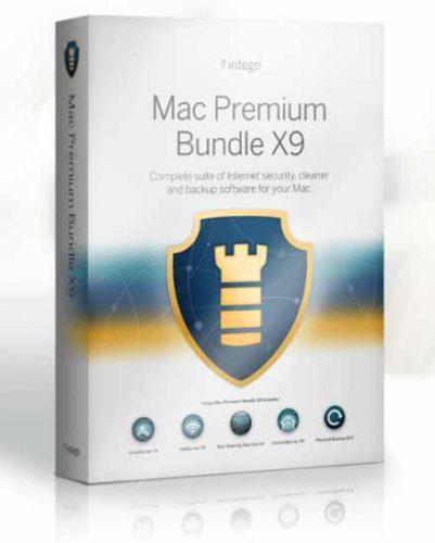 migliori antivirus-mac