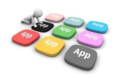 migliori app per allenamento-2