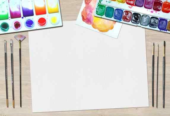 migliori app per disegnare