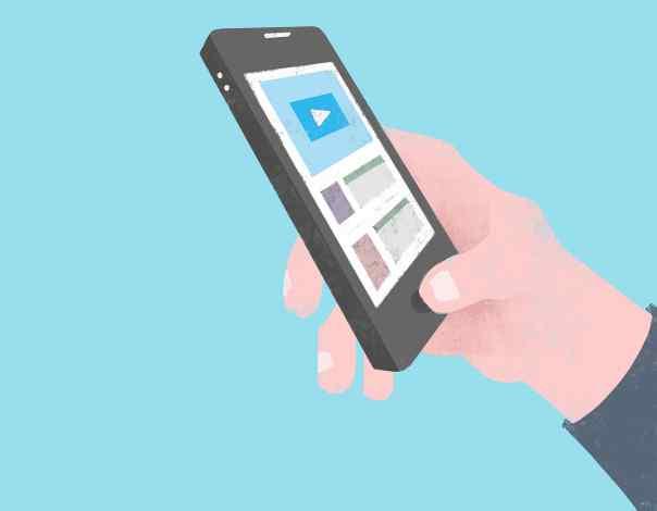 migliori app per editare video