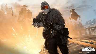 migliori armi warzone-3