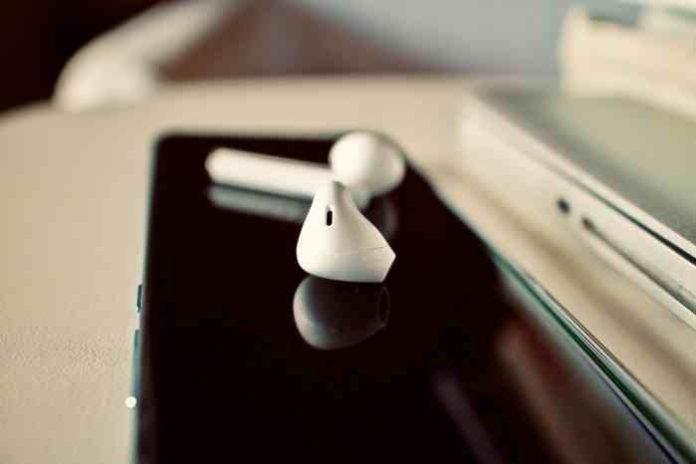 migliori auricolari wireless