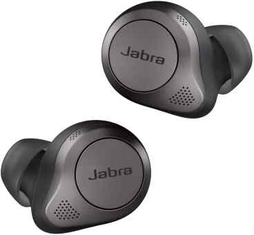 migliori auricolari wireless-jabra elite