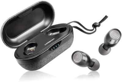 migliori auricolari wireless-lypertek