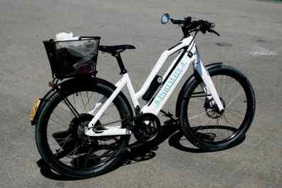 migliori bici elettriche-2
