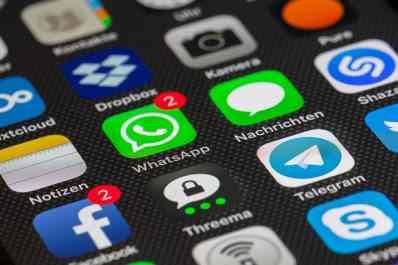 migliori bot telegram per chattare-3