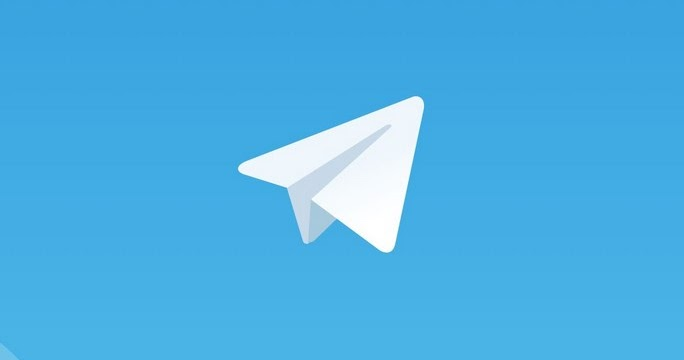 migliori bot telegram per film