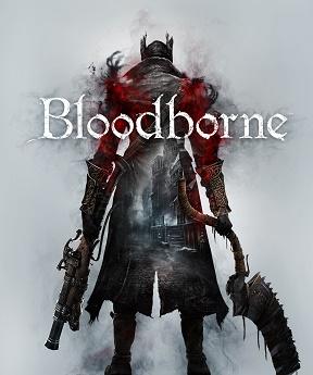 migliori build bloodborne-2