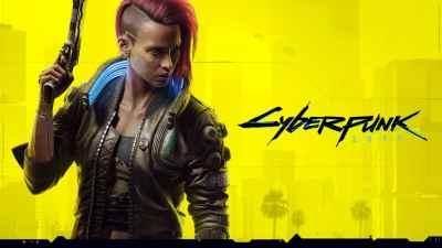 migliori build cyberpunk 2077-3