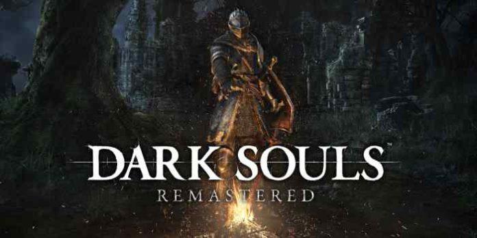 migliori build dark soul