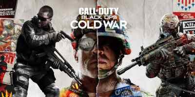 migliori cecchini cold war-2