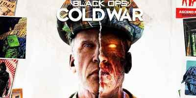 migliori cecchini cold war-3