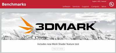 migliori tablet benchmark-3dmark